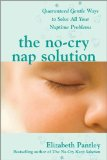 Pantley_nap_book