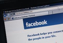 Lh_facebook_admissions