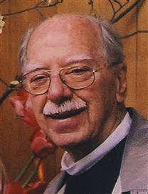 Grandpa b