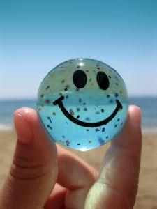 Lh_smile_ball