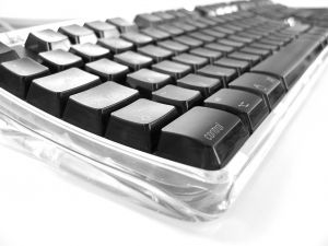 Keyboard-112283-m
