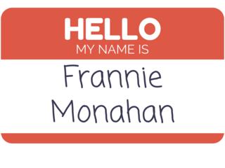 Introducing- Franziska Monahan (4)